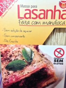 lasan