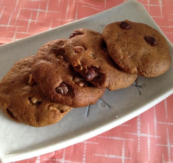 cookies7