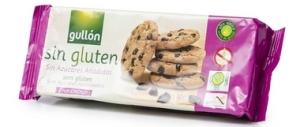 Biscoito-chip-choco-gullon-72677__g306825