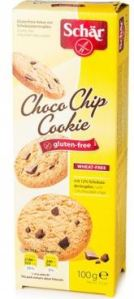choco-chip-cookie-100g-schar-68272-3591-27286-1-product