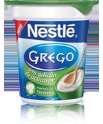 iog_grego_culinario_110g