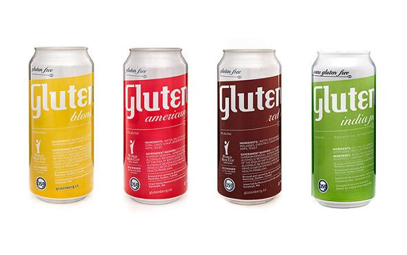 20141119---Glutenberg-beer-ed