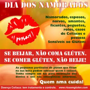 beijo_sem_gluten