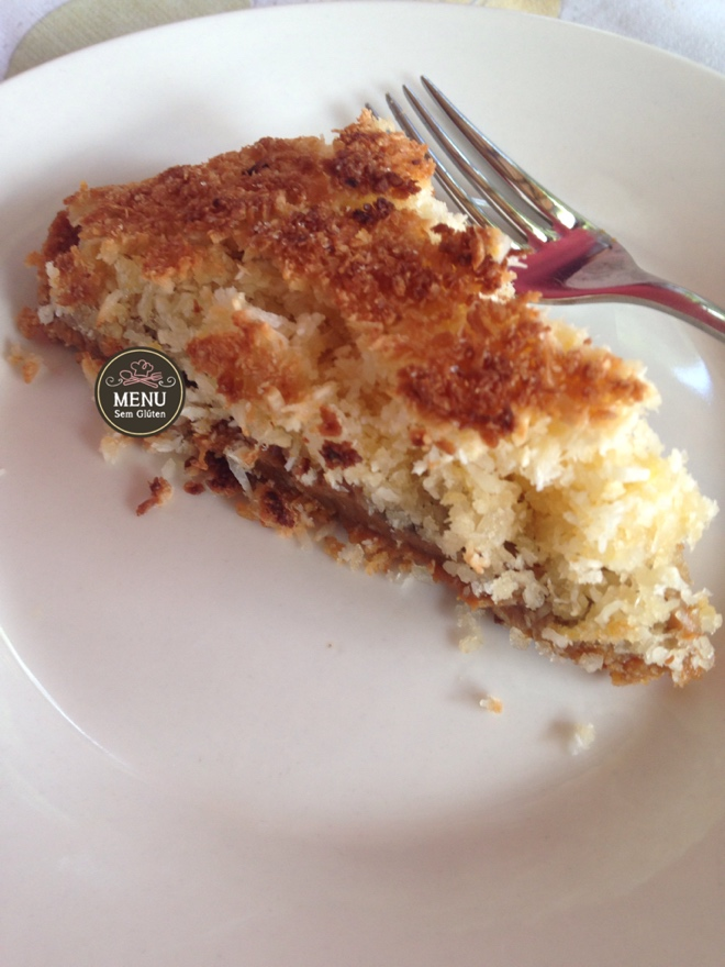 tortacoco